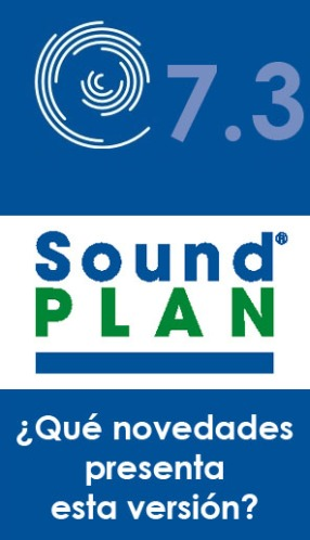 Sample Project available for download - Wincity (via www.SoundPLAN.eu)
